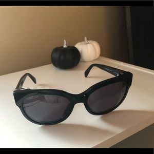AUTHENTIC! MARC by Marc Jacobs Sunglasses